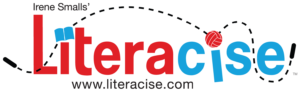 Logo for LITERACISE