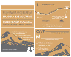 Aultman-Maxwell Wedding Suite