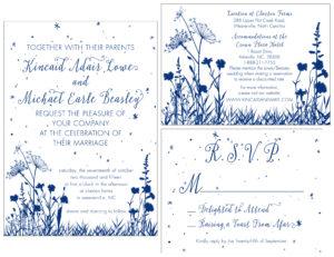 Lowe-Beasley Wedding Suite