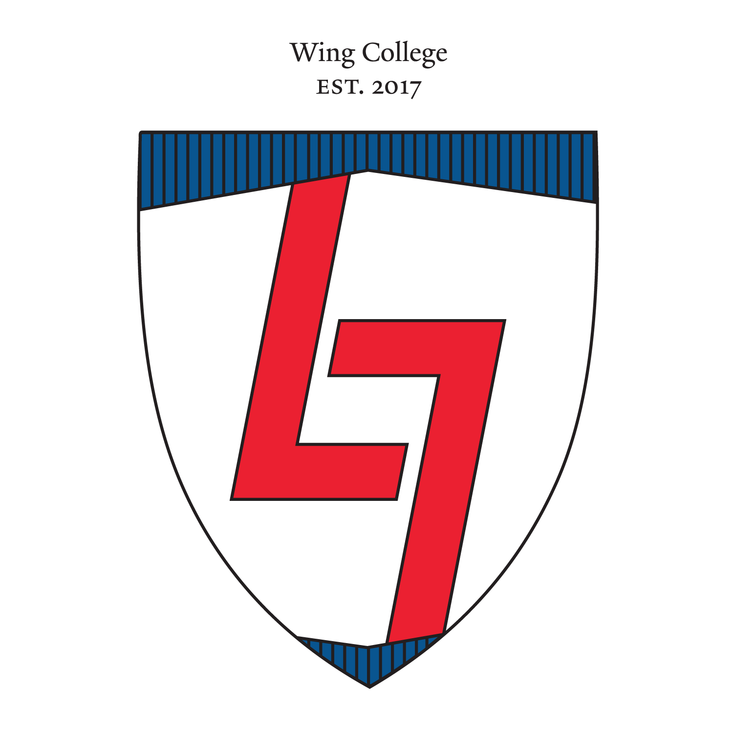 Shield proposals for new residential college at Yale University