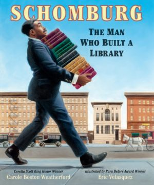 Jacket for SCHOMBURG